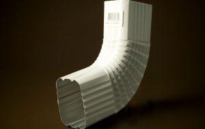 Aluminum Elbow B (L8069)
