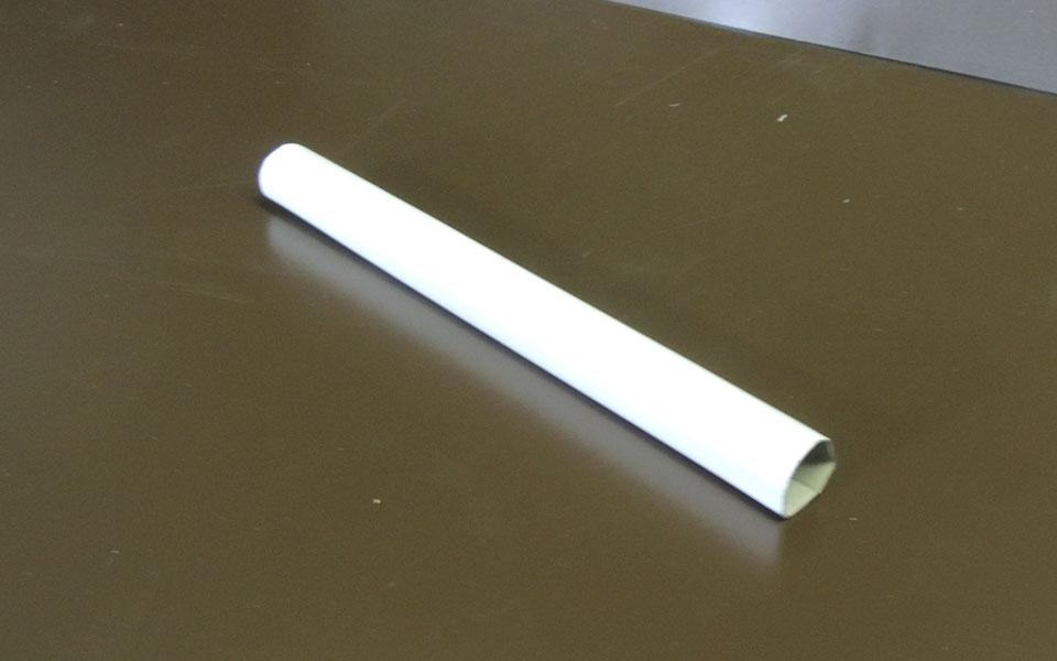Aluminum Ferrules (B9092)