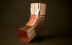 Copper Elbow (CLSQELB)