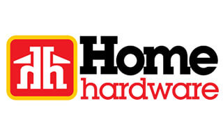 Home Hardware Stores Ltd. St. Jacobs, ON.