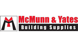 McMunn & Yates Building Supplies, MB