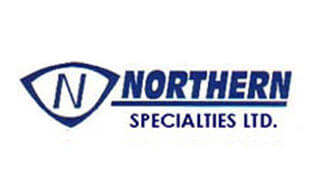 Northern Specialties Ltd.